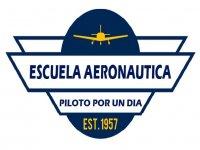 Escuela Aeronáutica