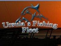 Ursulas Fishing
