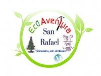 Eco Aventura San Rafael Rappel