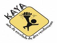 Kaya Escalódromos