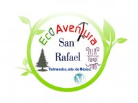 Eeco Aventura San Rafael Campamentos Multiaventura