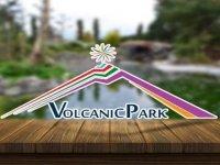 Volcanic Park  Kayaks