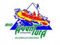 Río Aventura Expediciones Rappel