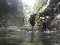 xplorando adventure