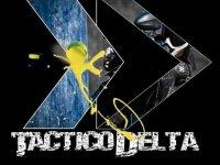 Tactico Delta Gotcha