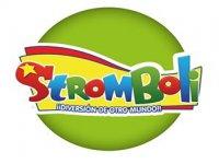 Stromboli Hermosillo