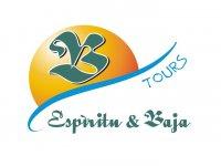 Espíritu & Baja Tours Snorkel