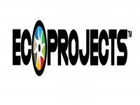 Ecoprojects Vía Ferrata
