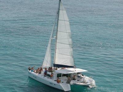 Cancun ETV