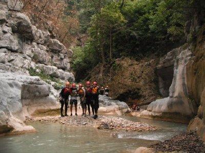Mexplore Ecotourism