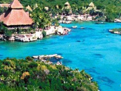 Coral Beach Marina