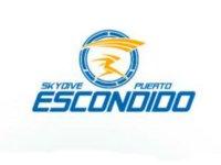 Skydive Puerto Escondido