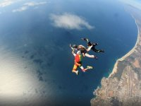 Live this adventure in the beautiful beaches of Mexico