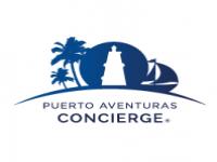 Logo concierge