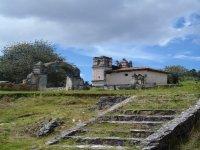 Mayan communities
