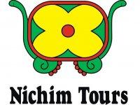 Nichim Tours Ciclismo de Montaña