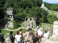 Discover archaeological sites and their history
