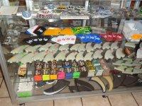 Accesorios y productos para tablas de surf