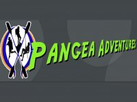 Pangea Adventures Kayaks