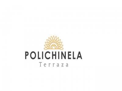 Polichinela Kids Party Places En Yumping Com Mx