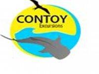 Contoy Excursions Paseos en Barco