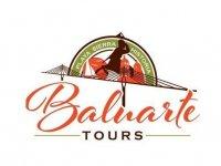 Baluarte Tours