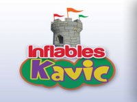 Inflables Kavic