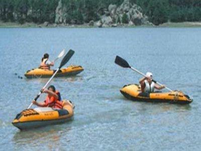 Noritari Kayaks