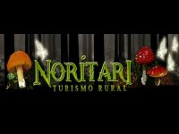 Noritari Fiestas Temáticas