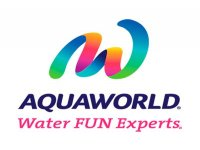 Aquaworld Parasailing