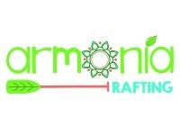 Armonía Rafting Rappel