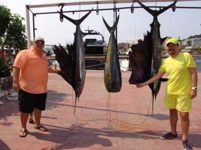 Fish-R-Us Pesca