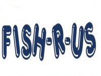 Fish-R-Us Buceo