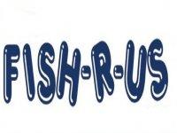 Fish-R-Us Motos de Agua