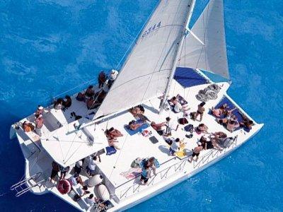 CancunRivieraMaya Tours