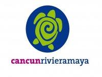 CancunRivieraMaya Tours Bungee