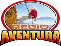 Regio Aventura