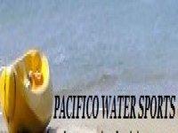 Pacifico Water Sports Kayaks