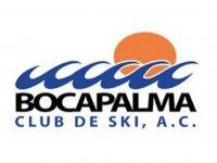 Bocapalma Club de Ski