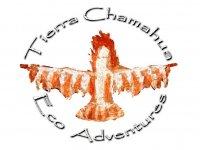 Tierra Chamahua Safaris