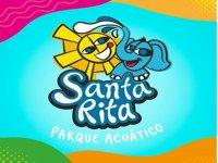 Parque Acuático Santa Rita Parques Acuáticos