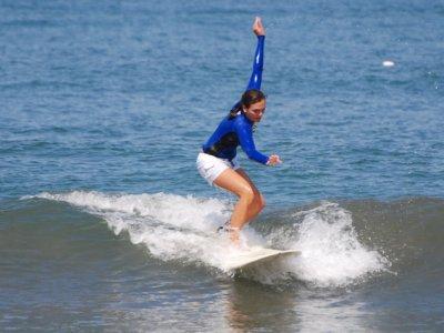 Mazatlán Surf Addiction