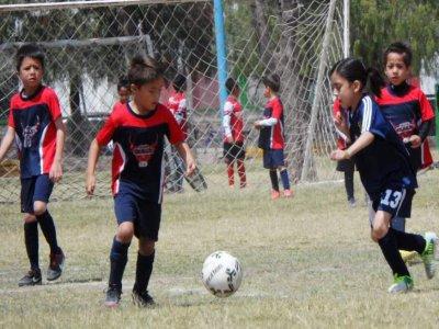 Escuela Oficial Club León