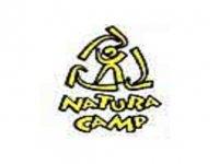 Natura Camp Caminata