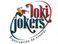 Loki Jokers