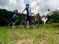 Rodavento Cycling