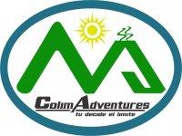 Colimadventures