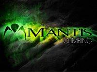 Mantis Climbing