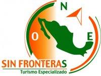 Ecoturismo Sin Fronteras Cañonismo