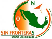 Ecoturismo Sin Fronteras